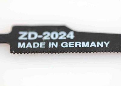 ZD-2018