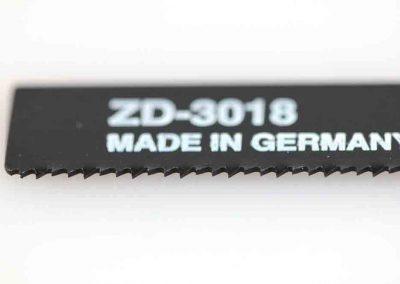 ZD-3018