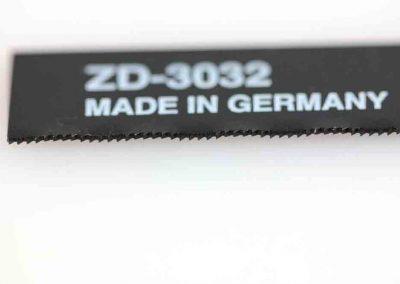 ZD-3032