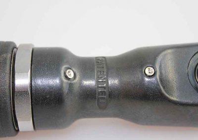 B-3038-Schmiernippel - Grease-Nipple