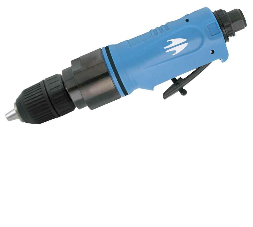 Stab-Bohrmaschine D-6000