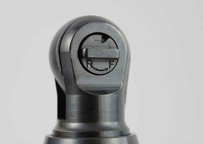 B-2214-Umschalter - Switch