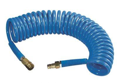 ZZ-1050 Spiralschlauch